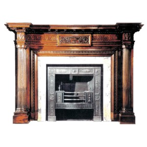 Fireplace_FP08_web