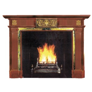 Fireplace_FP11_web